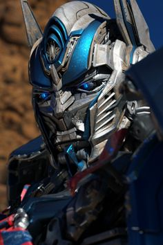 optimus prime 3d model download obj stl rigged Transformers Decepticons, Transformers Characters, Transformers Optimus Prime, Hot Toys Hulkbuster, Batman Armor, Cloverfield 2, John Rambo, Prime Movies, Gundam Wallpapers