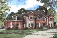 House Plan 17-2039