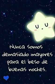 Buenas noches Night Quotes, Spiritual Quotes, Good Night Everyone, Have A Good Night, Good Night Sweet Dreams, Good Day, God Is Good, Love Quotes, Mr Wonderful