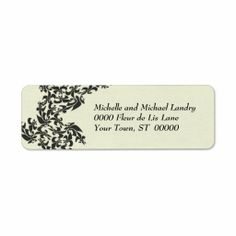 >>>Order          Fleur de Lis Damask Custom Return Address Label           Fleur de Lis Damask Custom Return Address Label We provide you all shopping site and all informations in our go to store link. You will see low prices onShopping          Fleur de Lis Damask Custom Return Address La...Cleck Hot Deals >>> http://www.zazzle.com/fleur_de_lis_damask_custom_return_address_label-106040004843121612?rf=238627982471231924&zbar=1&tc=terrest