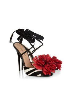 Look Soltera San Valentin