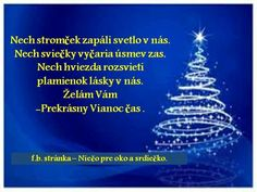 Advent, Merry Christmas, Anna, Humor, Pump, Pictures, Merry Little Christmas, Humour, Wish You Merry Christmas
