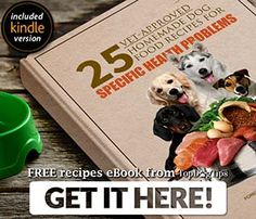 Not all homemade dog food recipes will fit every dog, and more importantly, a pet owner must pay attention to the nutritional value of each dish. These 13 best balanced homemade dog food recipes will be the closest to a healthy doggy meal you can get. Best Dog Food, Best Dogs, Dog Treat Recipes, Dog Food Recipes, Healthy Recipes, Dog Whisperer Tips, Home Cooked Dog Food, Dog Grooming Business, Dog Diet