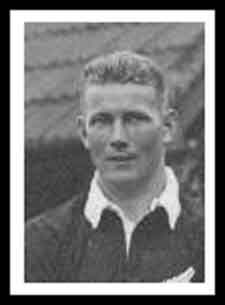 #rugby history Born today 01/03 in 1911 : Mike Gilbert (New Zealand) played v Scotland in 1935      Mike Gilbert was born in Scotland but his family emigrated to New Zealand when he was two years old. Gilbert playing out of the Westport Old Boys club made his Buller debut as a 19 year old in 1930. He also represented the Buller/West Coast combined team against the British Lions in that same year.  http://www.ticketsrugby.com/rugby-tickets/games/Scotland-New-Zealand-rugby-tickets.php