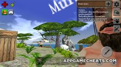 Survival Island Online MMO is an online open world sandbox survival amusement created by GameFirstMobile for 2016. Players are dropped in on an island loaded with threatening animals as they either work with or against different players for survival as the player art, chase and murder their way through to survive the destructive island. Amid …