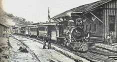 Historical Pictures, Historical Fiction, San Salvador, Honduras, Heaven On Earth, Train, Stone, Book, Models