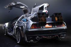 Ведутся разработки нового топлива для авто: заправлять нужно будет 1 раз в 100…