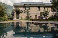 Visual Gallery | THE HIMALAYAN - Luxury Resort & Spa in Manali ...