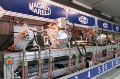 Magneti Marelli licenzia capo reparto per non aver scartato pezzi difettosi per Alfa Romeo Stelvio - ClubAlfa.it