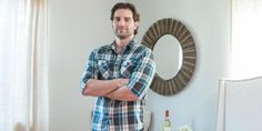 16 Things You Didn't Know About Scott McGillivray