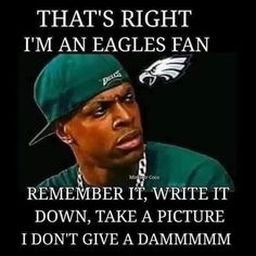 438 Best Fly Eagles Fly Images In 2020 Fly Eagles Fly Eagles
