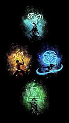 Avatar Zuko, Avatar Airbender, Avatar Legend Of Aang, Avatar The Last Airbender Funny, The Last Avatar, Team Avatar, Legend Of Korra, Avatar Cartoon, Avatar Funny