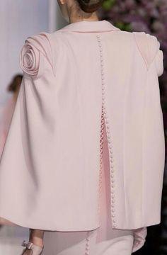 Ralph&Russo #hautecouture #fashion details