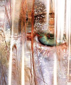 marilyn minter: pretty/dirty | OCMA | Orange County Museum of Art