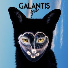 "Download Galantis ""You"" at http://smarturl.it/GalantisYou The Galantis EP is available now at http://smarturl.it/GalantisEP Get it on Beatport here: http://bgbe.at/OaN08t Catch Galantis on tour, mor"