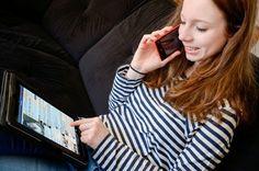 Smartphones e tablets são exclusivos de 11,5% dos lares - http://www.blogpc.net.br/2015/05/Smartphones-e-tablets-sao-exclusivos-de-11-5-por-centos-dos-lares.html #IBGE