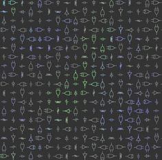 Code generated circuit art, a work in progress. by Kristin Henry (me)  For more about my art, see https://www.patreon.com/KristinHenry  #GenerativeArt #SciArt