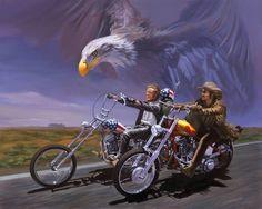 ride free!!