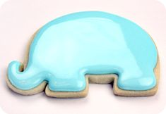 słoń, który nie traci formy