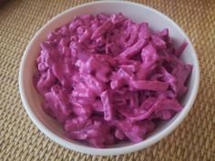 Coleslaw, Cake Recipes, Cabbage, Healthy Recipes, Healthy Foods, Lunch, Vegetables, Sweet Stuff, France