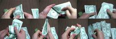 Cara hitung uang dari berbagai negara –Jangan heran bila melihat teller bank menghitung uang setumpuk sangat cepat. Uang ditekuk ke atas menjadi dua bagian, lalu jari-jari mereka bergerak dengan cepat seperti mesin hitung. Hasilnya jangan ditanya, akurat dan tidak menghabiskan waktu lama. Itu teller bank yang memang dituntut memiliki keahlian seperti itu. Namun, bagaimana jika