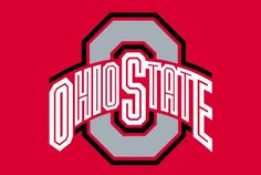 The Ohio State University, my husband's and many good friends alma mater