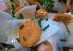 Rettich-Karotten-Salat (13)
