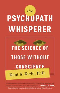 KENT A. KIEHL, PhD, an officer of Mind Research Network&a professor of psychology, neurosciences&law at the University of New Mexico. He lectures extensively to state&federal judges, lawyers, correctional officials&lay audiences about the intersection of neuroscience and the law. Click…
