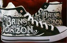 dbeacd00f3da 29 Best Converse Shoes images