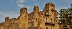 The-Royal-Palace-Ethiopia