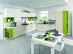 Veronica Lube Cucine | suggestions kitchen furniture | Pinterest ...