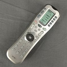 Bose Mx 5 39 6 Remote Control with Batteries Rare Tested