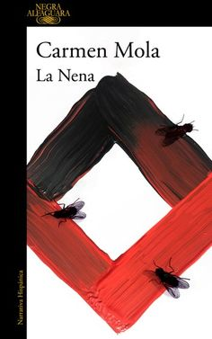 Buy La Nena (Inspectora Elena Blanco by Carmen Mola and Read this Book on Kobo's Free Apps. Discover Kobo's Vast Collection of Ebooks and Audiobooks Today - Over 4 Million Titles! Agatha Christie, Penguin Random House, Got Books, Book Recommendations, Audio Books, Spanish, Novels, Ebooks, This Book