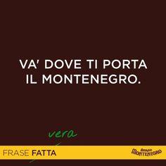 Frase (fatta) Vera
