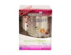 http://www.d-vitecenter.com/Collahealth-Milky-Collagen