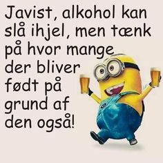 I Hate You, Love You, Minions Language, True Quotes, Qoutes, Bog, Bee Do, Minion Jokes, Look At You