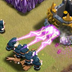 Clash of Clans Clash Of Clans, Hay Day, Clash Royale, Town Hall, Gem S, Fun Games, In The Heights, The Help, Games