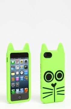 'Animal Creatures' IPhone 5 Case