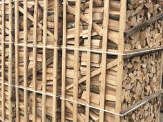 Neues #Kaminholz eingetroffen! Kaminholz bei Ramrath-Holz in #Korschenbroich. Mehr Infos zu unserem Kaminholz: Outdoor Structures, Texture, Wood, Crafts, Fireplace Logs, Surface Finish, Manualidades, Woodwind Instrument, Timber Wood