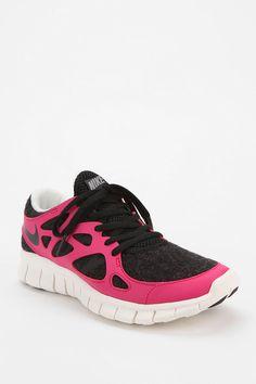 nike 3005 de football - Womens Nike Free 3.0 V5 580392-606 Red Black Sale | Mens Nike Free ...