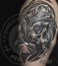 TATTOO TATUAJE CALAVERA MOTERA MOTOR BIKE EN CONSILIUM TATTOO TARRAGONA BARCELONA SPAIN enero 30, 2018 Consilium TattooColor tags: 2017, 2018, aviador, avion, barcelona, barcelona tattoo, bcn, brazos tatuados, calavera, calavera aviador, calavera motera, consilium tattoo, consiliumtattoo, españa, ink, mejores tatuajes, monocromo, motorbike, realismo, realista, retrato, richart moreno, skull, skulls, spain, tatoo, tatto, tattoo, tatuados, tatuaje, tatuaje motor, tatuajes, tatuajes brazo…