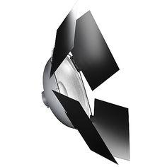 Walimex Ensemble Bol Beauté pour les séries VC & VC PLUS, 50cm | Prostudio360 - Equipements Photo & Vidéo | Eclairages, Flashs studio - Achetez En Ligne !