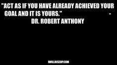 Best Inspirational Quotes, Motivational Quotes, Achieve Your Goals, Wallpaper Quotes, Acting, Words, Motivation Quotes, Quote Backgrounds, Smoke