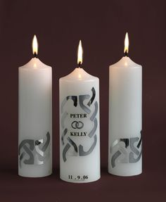 candles design - Google'da Ara