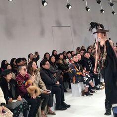 Details! #maisonmargiela @maisonmargiela editor/JBM  via MARIE CLAIRE KOREA MAGAZINE OFFICIAL INSTAGRAM - Celebrity  Fashion  Haute Couture  Advertising  Culture  Beauty  Editorial Photography  Magazine Covers  Supermodels  Runway Models