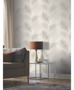 Our Range of Contemporary Wallpaper Designs Includes Modern Stunning Bedroom & Living Room Wallpaper, Floral Wallpaper, Retro Wallpaper. Tree Wallpaper Green, Tree Wallpaper Living Room, Feather Wallpaper, Neutral Wallpaper, Silver Wallpaper, Wood Wallpaper, Glitter Wallpaper, Wallpaper Ideas, Wallpaper Display
