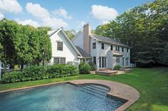 """Have It All"" Amagansett - Hamptons Real Estate"