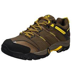 MatchLife Herren Multisport Breath Outdoor Sport Schuhe Style9 Braun EU43/CH44 - http://on-line-kaufen.de/matchlife/eu43-ch44-matchlife-herren-camouflage-sports-39