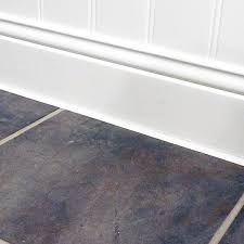 Image result for floor trim