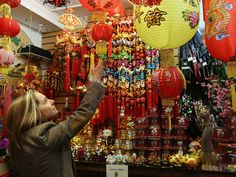Helping Your Kids Set New Year Resolutions . 5 Helping Your Kids Set New Year Resolutions . How to Let Go Of Single Parent Guilt Chinese New Year Party, Chinese New Year Decorations, New Years Decorations, Happy Chinese New Year, New Years Party, 60th Birthday Party, Boy First Birthday, Year Of The Rat, China
